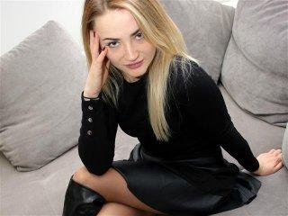 JessicaLawrence