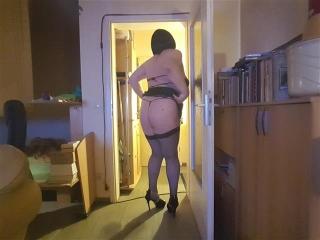 Tv-Nathalie666